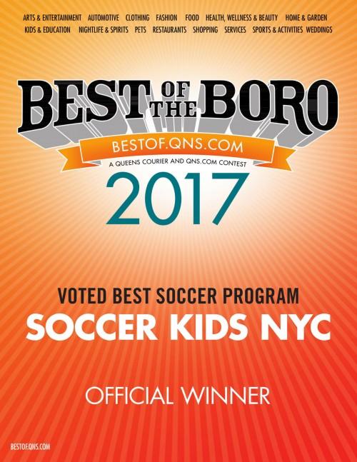 soccer_kids_plaque-s