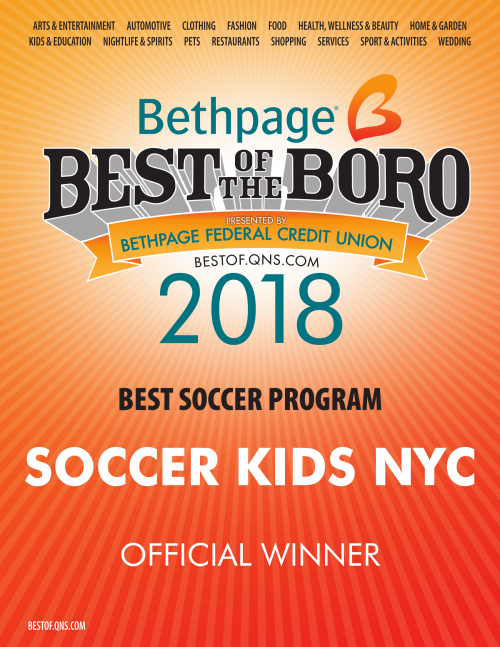 SOCCER KIDS NYC_PLAQUE_2018_BOTB_Qns_SA-1