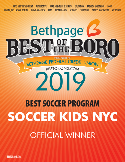 SOCCER KIDS NYC_PLAQUE_BOTB_2019_Qns_SA-1